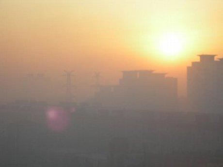 2009_06_pollution